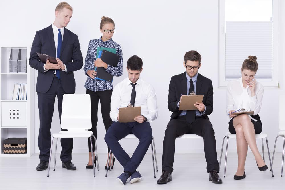 Business Improvement As a Result of Customer Surveys