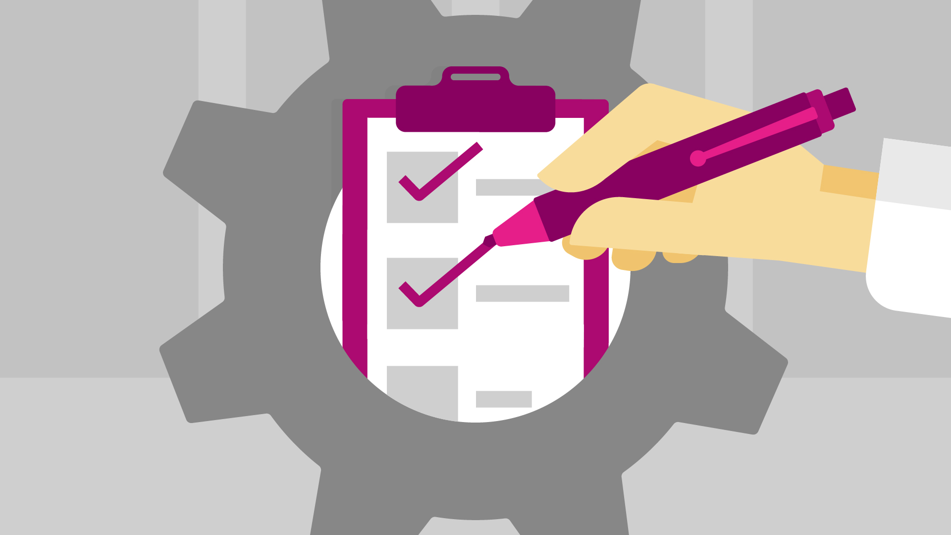 Can Easily Customer Satisfaction Measurement Be Easy And Affordable?