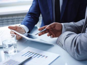 Company Incorporation & Registration Service Provider in Bahrain