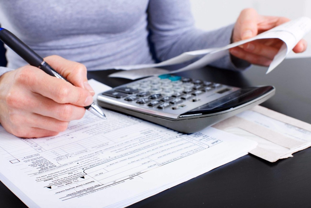 Everything You Need to Know About an Accountant