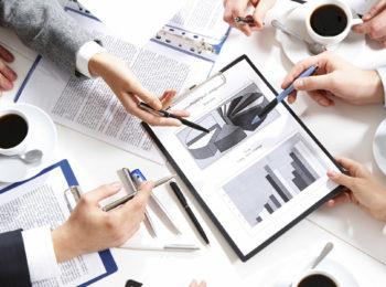Evidence in a Trademark - Trademark Registration in Coimbatore