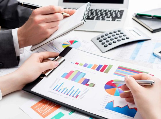 Finding The Right Accountant in Murarrie For Your Needs