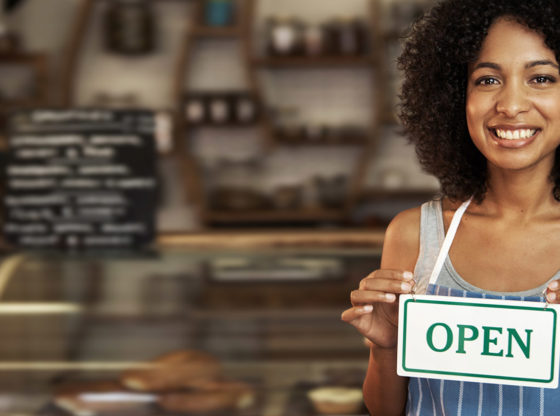 How Can Accounting Software For Small Business Help You Raise The Bottom Line?