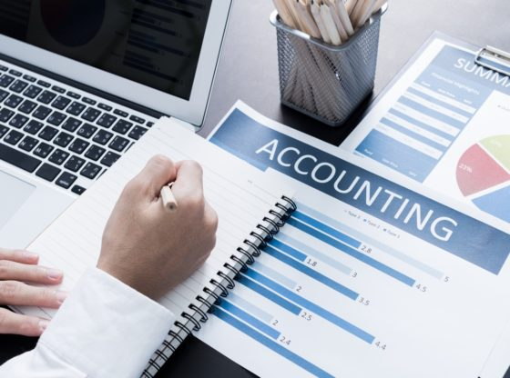 Quickbooks Support At A Competitive Subscription Rate On The Offing