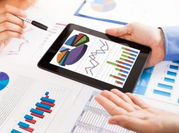 The Difference Big Accounting Firm Expertise in Coral Springs Can Make