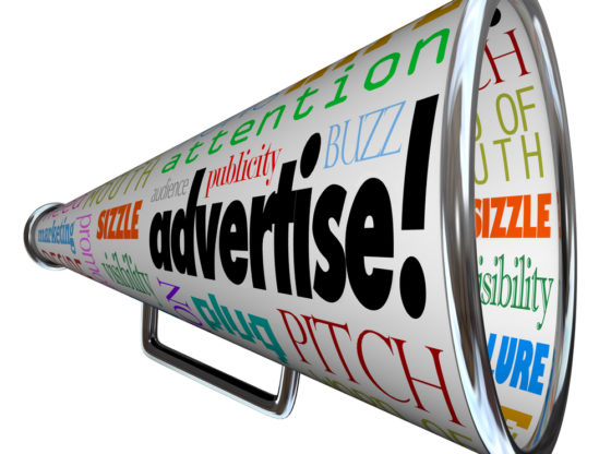 The Reasons For Using Online Classified Ads For The Promotional Purpose