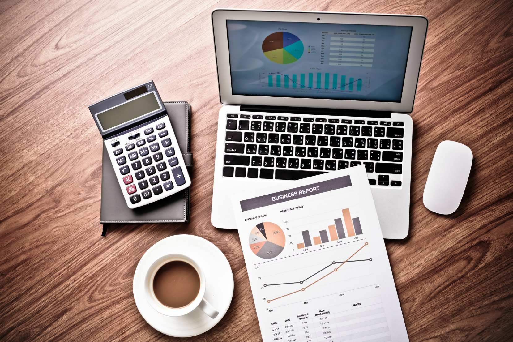 The Right Accounting Firm For Your Business in Australia Matters