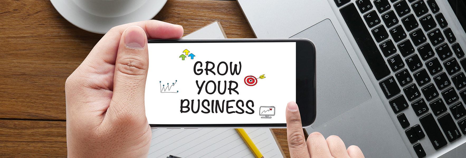 What Benefits do You Get From Youtube Video Marketing For Your Business?
