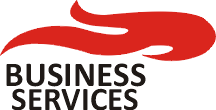 Businesses Services